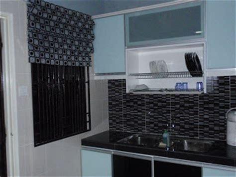 panduan cara memilih langsir dapur murah dan moden ala inggris langsir dapur gambar hairstyle gallery