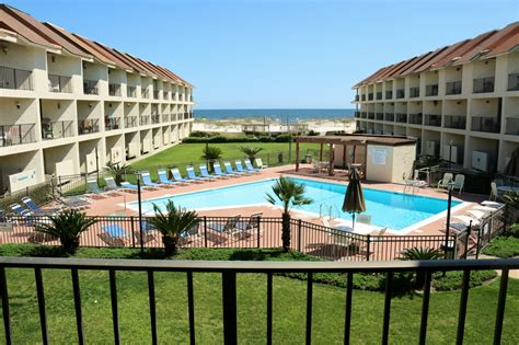 gulf shores beach house rentals availibility for gulfside townhome gulf shores al 21 vacation rental