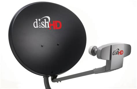 cbs and dish network reach agreement stations with