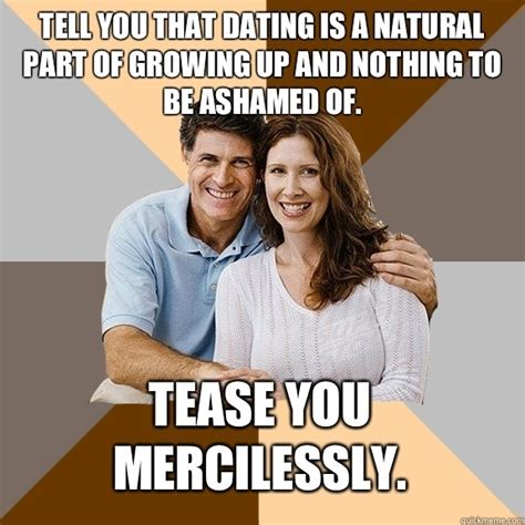 Memes About Parents - global3 memecdn com parenting like a boss o 234925 jpg memes
