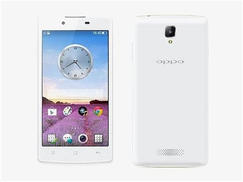 Hp Oppo Neo K R831k oppo neo 3 price specifications features comparison