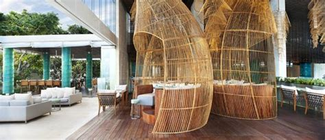 Voucher Hotel W Seminyak Bali Ex W Retreat And Spa Bali hotel r best hotel deal site