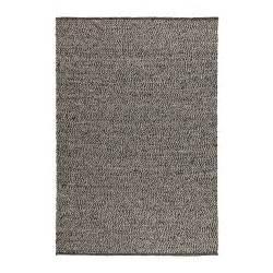 design tapis de salon chez ikea 44 limoges tapis de