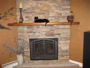 Stone Fireplace Design Ideas simple made and attractive air stone fireplace fireplace