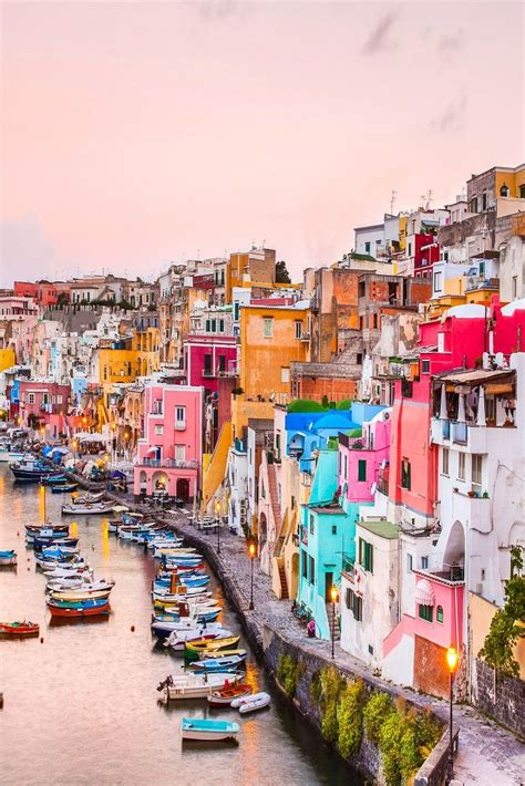 best 25 cities ideas that you will like on holidays to santorini places