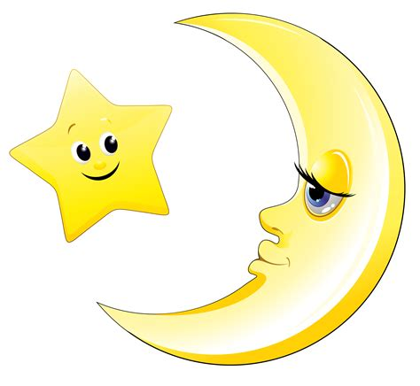 moon clipart 68 free moon clipart cliparting