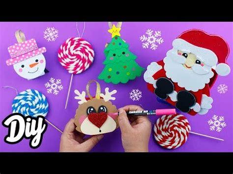 adornos navide241os reciclando смотреть онлайн видео diy regalos y adornos f 193 ciles