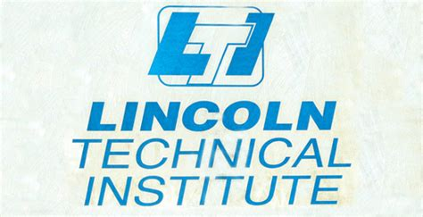 lincoln tech locations downtown lincoln technical institute