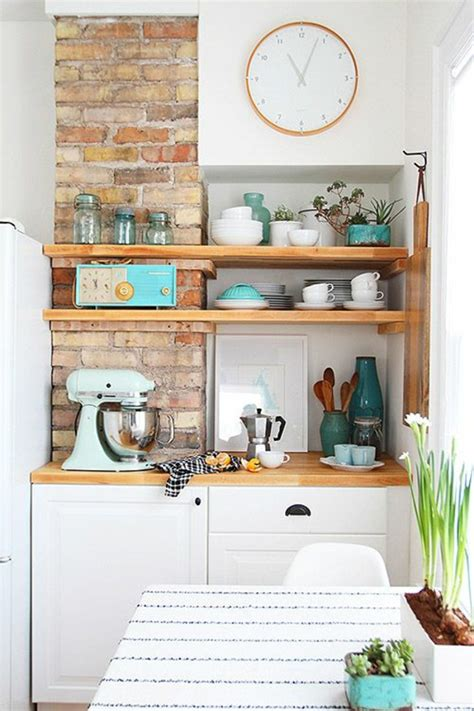moderne küchenuhren moderne k 252 chenuhren wanduhren mit und ohne timer