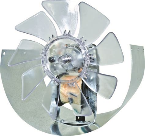 inline duct booster fan reviews suncourt db100p pro inline inductor duct fan booster ebay