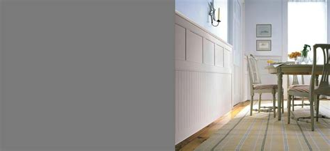 New Classic Wainscoting by Paneling Wainscoting Beadboard Paneling For Walls