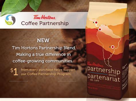 Tim Hortons Gift Card Balance - tim hortons gift certificate balance gift ftempo