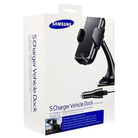 induction charger samsung s5 поставка за кола с възможност за безжично зареждане за samsung galaxy s6 edge s5 и др цена
