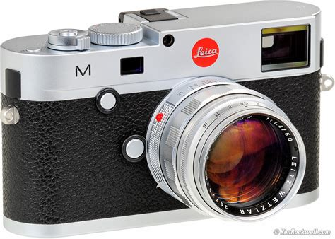 m m leica m typ 240 review