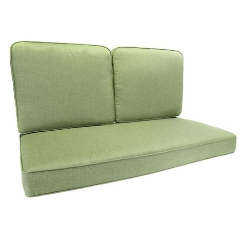 where can i buy replacement couch cushions hton bay fall river moss replacement outdoor loveseat