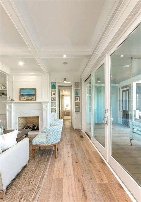 home style interior design toothfairy po com house interior pics toothfairy po com