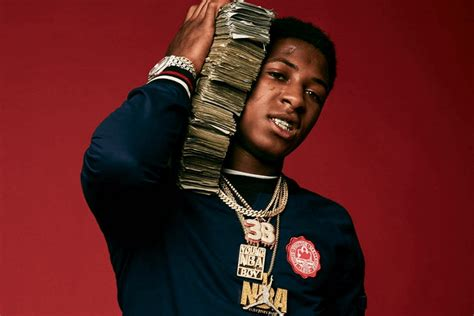youngboy never broke again merch youngboy never broke again 4what important ep hypebeast