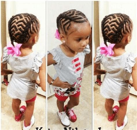 www baby braids hairstyles cute braid styles for girls simple and trendy