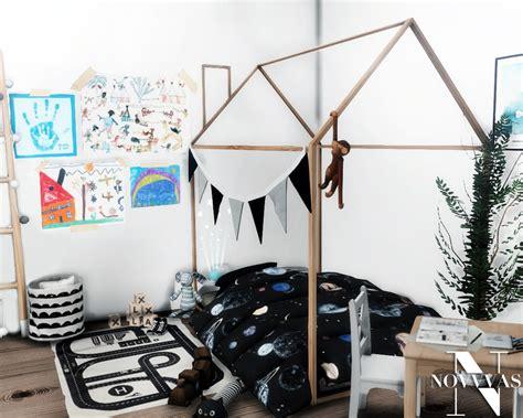 kalehouse toddler bedroom set novvvas
