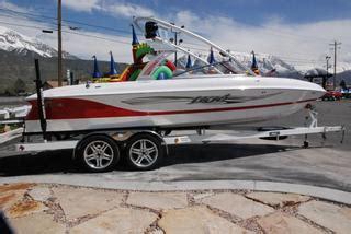 tige boats lake country utah county boat detailing mobile detailing waxing buffing