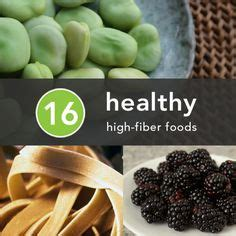 fruit w most fiber high fiber fruits and vegetables list fiber