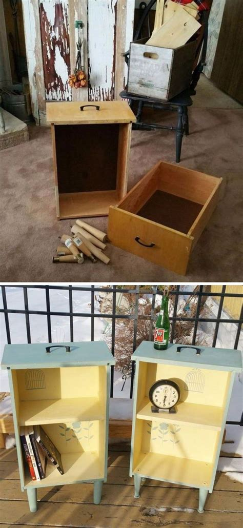 how to do shabby chic furniture awesome diy shabby chic furniture projects