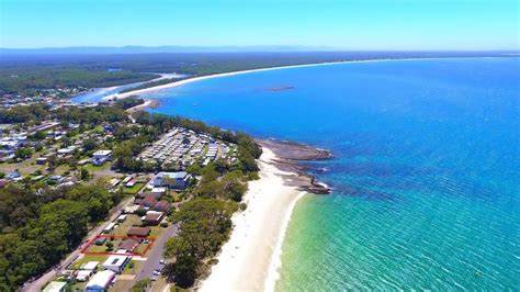 Recently Sold Homes Records Huskisson Auction Achieves Record Price Kiama Independent