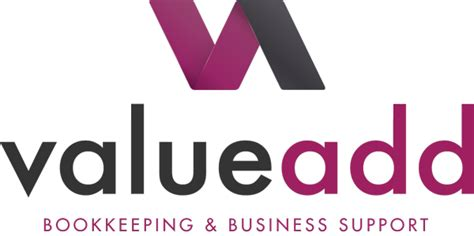 Value Added Courses For Mba by Home Valueadd
