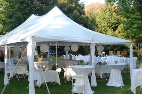 average cost of table and chair rentals wedding tent rental cost wedding ideas