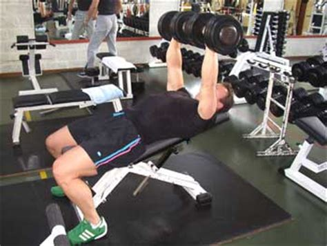 high incline bench press my first day at the gym muscletalk co uk