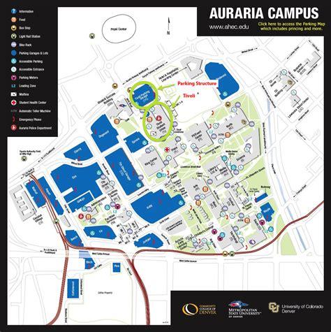 maps cu mini school of global affairs maps