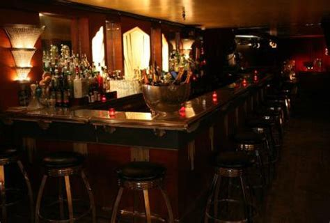 zinc bar drink nyc the best happy hours drinks bars