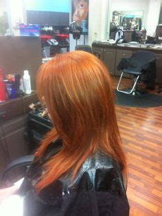 black stylists in florence sc angled stacked bob cut lex moore style house salon