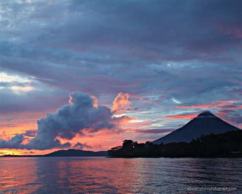 imagenes sorprendentes de natgeo national geographic recorre los lagos y volcanes de