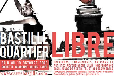 But Ouvert Le Dimanche 1267 by Vernissage De L Exposition De Bastille