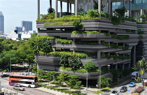 vertical gardens benefits go beyond dollars and cents