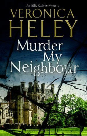 mystery snow and mistletoe sweetfern harbor mystery books 17 best ideas about murder mystery books on