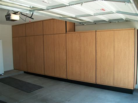 Garage Cabinets by 301 Moved Permanently