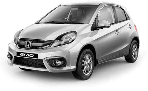 honda brio on road price in hyderabad honda brio price in kanpur nagar get on road price of