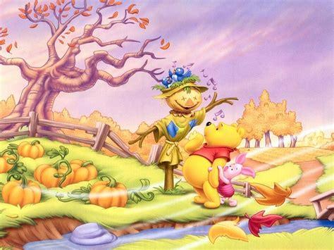 imagenes de halloween de winnie pooh image winnie the pooh halloween wallpaper winnie the