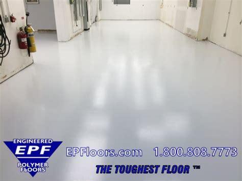 Conductive Flooring   Seamless Epoxy Urethane   Nationwide