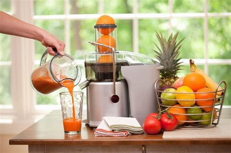 which is the best juicer get how to the juicer