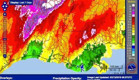 louisiana flooding map 2016 louisiana flood olympics astrology predictions hogue