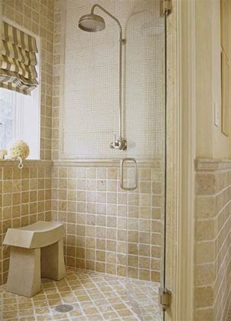 Tiled Shower Ideas For Bathrooms by The Tile Shop Design By Kirsty Bathroom Shower Design
