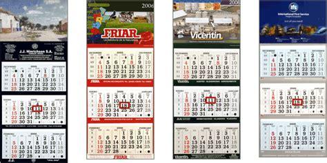 Calendario Sueco Td Sintia Calendarios