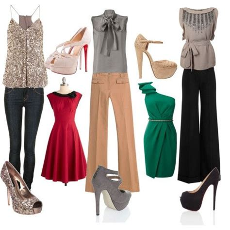 whatgoesgoodwith com christmas outfit ideas 07