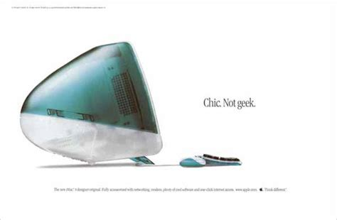 Mac Ad In by 12 Of The Best Apple Print Ads Of All Time Gallery