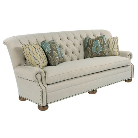 Sofa Coupon by Discount Sofa Loveseat Denver Furniture Outlet