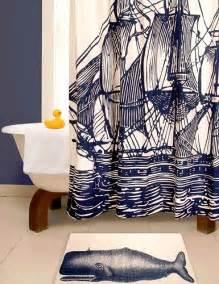 whale themed bathroom decor vintage nautical whale bath mat