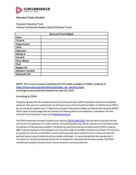 ladder inspection template ladder inspection checklist pictures to pin on